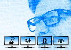 Leadership and Organizational Culture: New Perspectives on Administrative Management Think Big, Yandex, Media Design, Web Design, Leadership, Best Vpn, Innovation, Website Design Company, Computer Repair