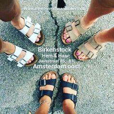 Nieuwe collectie 2016 birkenstock  schoenen Javastraat 85 - 87 Amsterdam  #schoenmaker #javastraat  #hillies #schoenreparatie #amsterdam #amsterdamoost #prada #jimmychoo #louboutin #oost #indischebuurt #tags #tagsforlike #birkenstock  #schoenmaker #fashion #indischebuurt #timberland  #meesterschoenmaker #mo #showtime #amsterdam #birkenstockamsterdam  #shoerepair  www.meesterschoenmakers.nl/schoenwinkel