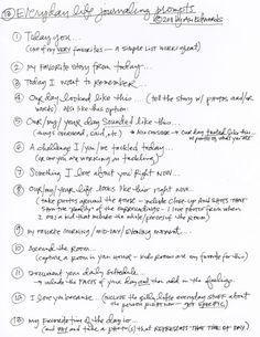 Simple Things: Inspired By ::: 10 Things, Vol. 2