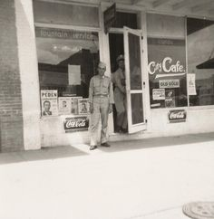 Will Sanders added a new photo. Retirement Celebration, Historical Pictures, Archaeology, Oklahoma, 1920s, Favorite Things, Novels, History, Live