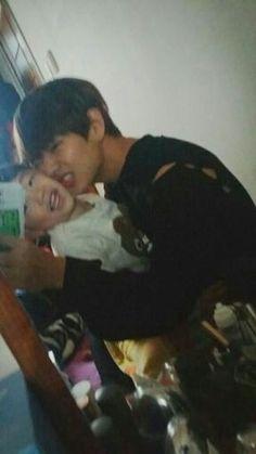 bts, v, and taehyung image Bts Taehyung, Bts Bangtan Boy, Foto Bts, Bts Photo, Bts Predebut, Daegu, Bts Snapchats, V Bts Cute, Bts Twt