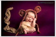 Luna Turquesa: Vrei ca fotografiile bebelușului tău să fie speci. Crown, Fashion, Turquoise, Moda, Corona, Fashion Styles, Fashion Illustrations, Crowns, Crown Royal Bags