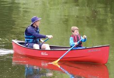 Canoe And Kayak, Rafting, Kayaking, Baby Strollers, Tours, River, Baby Prams, Kayaks