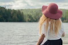 Sombreros de otoño Bdba  http://stylelovely.com/bdba/2016/10/27/sombreros-otono/