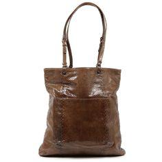 0f8aae64d664 Bottega Veneta Womens Handbag 262935 VP970 2802