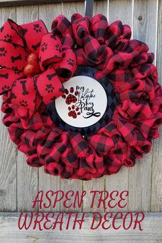 Heart Decorations, Bridal Shower Decorations, Valentine Decorations, Christmas Decorations, Valentine Dog, Valentine Wreath, Wreaths For Front Door, Door Wreaths, Black Wreath