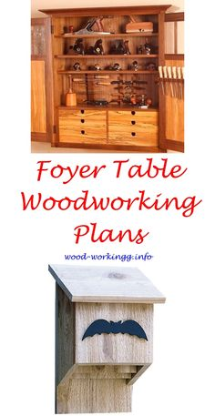 diy wood projects kitchen - woodworking plans clothes hamper.wood working carving watches wood working storage products wood working tricks how to make 3755615510