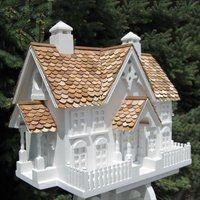 Birdhouse | ATG Stores