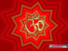Om Pictures Free | OM wallpapers,OM Pictures, OM Mobile Wallpapers