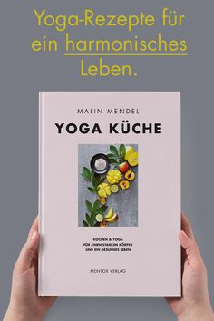 yoga journal on twitter  yoga poses yoga fitness yoga