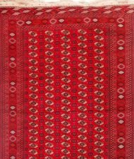 Handmade wool rugs, overdyed rugs, machine made rugs. They fashioned from originally handmade and organically dyed wool and cotton blend vintage Turkish rugs .