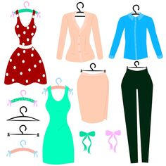Best Online Stores for Women's Clothing. Want to know where you can buy the cheapest and best clothing for ladies online? Look no further because Stay at Home Mum has done all the research for you!