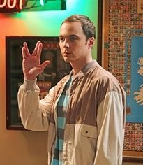 NEWS: The Big Bang Theory Quiz 8 - Special Sheldon! What is your score?
