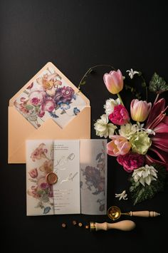 WEDDING INVITATIONS 10/NOKal/z