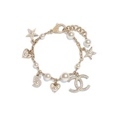 Discover the latest collection of CHANEL Costume jewelry. Explore the full range of Fashion Costume jewelry and find your favorite pieces on the CHANEL website. Jewelry Tags, Cute Jewelry, Jewelry Shop, Wedding Jewelry, Jewelry Bracelets, Fashion Jewelry, Wedding Rings, Jewelry Quotes, Jewlery