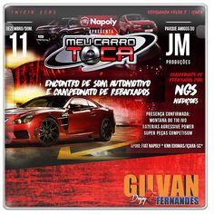 O MELHOR DO SOM AUTOMOTIVO DOWNLOAD BAIXAR MP3: CD Meu Carro Toca