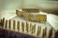O Instrumento - Cursos e Ensaios Fotográficos - www.acphoto.com.br