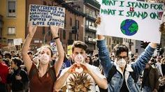 best climate march posters - Google Search Environmental Posters, March, Google Search, Mac