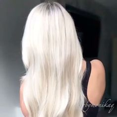 IG: hairbymonika.q