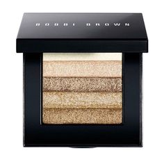 Bobbi Brown Beige Highlighter