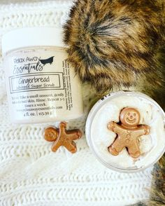 Handmade Bath and Body Products. Self Care. Whipped Soap, Whipped Body Butter, Bath And Body Shop, The Body Shop, Shower Bombs, Bath Bombs, Cucumber For Face, Glow Mask, Luxury Soap