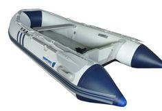 Newport Vessels 2012 Edition Inflatable Boat Tender 10ft Santa Cruz Air Floor Model at http://suliaszone.com/newport-vessels-2012-edition-inflatable-boat-tender-10ft-santa-cruz-air-floor-model/