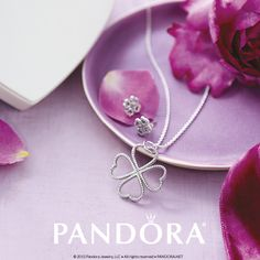 #Pandora #ValentinesDay jewelry sets are in store now! You don't want to miss out on these!