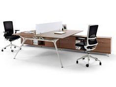 actiu-arkitek-bench-desk-with-storage-support.jpg (1000×750)