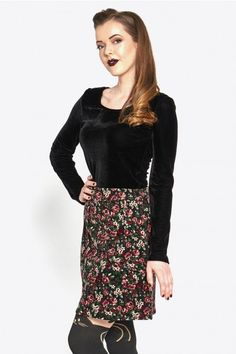 front_black Princess Highway, Cute Princess, Sequin Skirt, Sequins, Skirts, Black, Women, Fashion, Moda
