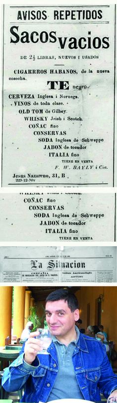 TX FOR SHARING Pablo Metrebián, Argentina: 1884 Lima, Peru. Soda Inglesa de Schweppe Whisky, Coca Cola, Lima Peru, Marketing, Soda, Hand Soaps, Harvest, Wine, Ale