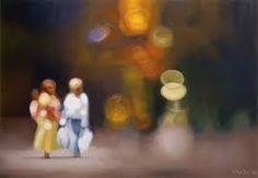 Resultado de imagen para philip barlow paintings