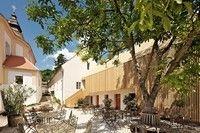 Café Fara (Klentnice) Czech Republic, Travelling, Pergola, Outdoor Structures, Building, Outdoor Decor, Home Decor, Decoration Home, Room Decor