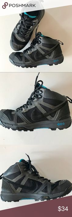9eac179d202d76 Nike ACG Men s all outdoor Sneakers Boots Nike ACG boots for men - ACG is