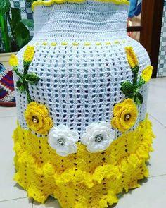 Crochet Earrings, Crochet Hats, Lily, Make It Yourself, Blanket, Blog, Angel, Crochet Kitchen, Crochet Pillow Covers