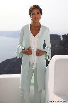 Women S Fashion Over 50 Online Summer Mother Of The Bride Dresses, Mother Of The Bride Dresses Long, Mother Of Bride Outfits, Mint Pants, Pantsuits For Women, Mob Dresses, Mode Outfits, Beautiful Outfits, The Dress