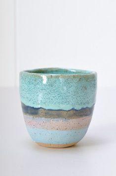 Image result for shino takeda ceramics