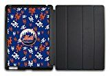 New York Mets iPad Gear