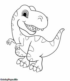 Great Photo of Coloring Pages . Dinosaur Coloring Pages 12 Ba Dinosaur Coloring Pages Lrcp Coloring Page Great Photo of Coloring Pages . Dinosaur Coloring Pages 12 Ba Dinosaur Coloring Pages Lrcp Coloring Page Coloring Pages For Boys, Cartoon Coloring Pages, Disney Coloring Pages, Christmas Coloring Pages, Animal Coloring Pages, Coloring Book Pages, Printable Coloring Pages, Coloring Pictures For Kids, Dinosaur Photo