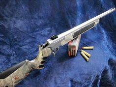 Steyr MP34 PARTS KIT   Firearms   Steyr, Firearms, Guns