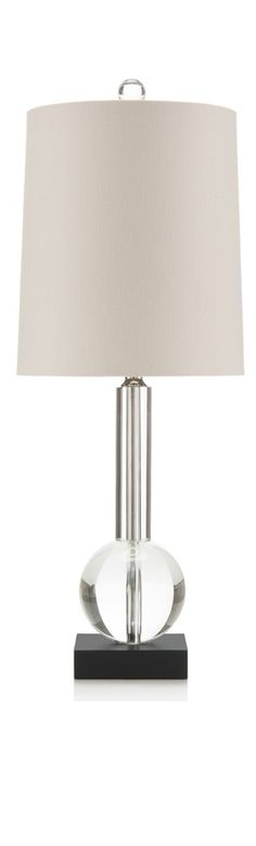 """Large Table Lamps"" ""Large Table Lamp"" Ideas By InStyle-Decor.com Hollywood… Luxury Table Lamps, Large Table Lamps, Light Table, Lighting Suppliers, Lighting Manufacturers, Contemporary Table Lamps, Modern Table, Lamp Ideas, Decor Ideas"