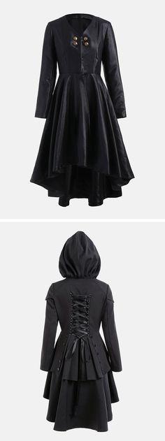De 160 bedste billeder fra MOi WHAT TO WEAR i 2019 Tøj    160 Bedste tøj til børnebilleder i 2019   title=          Baby girls