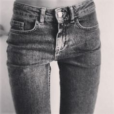 photography jeans skinny thin Legs thinspo thinspiration thigh gap edited thighs bonesoflust