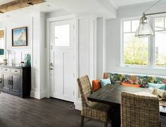 Remodeled For Simplicity With Integrity On The Coast In Three Arch Bay Brion Jeannette