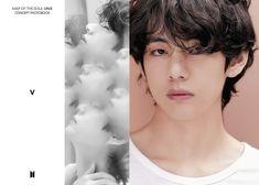 Foto Bts, Bts Photo, Taehyung Wallpaper, V Bts Wallpaper, Seokjin, Hoseok, Namjoon, Jung Kook, Daegu