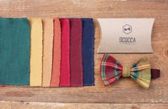 Scocca Papillon - 100% tessuto vintage - manifattura sartoriale - made in italy - www.etsy.com/it/shop/ScoccaPapillon - www.facebook.com/ScoccaPapillon - #bowtie #vintage #man #color #tartan #sartorial #colorful #handmade #cloth #colors #etsy #stitched