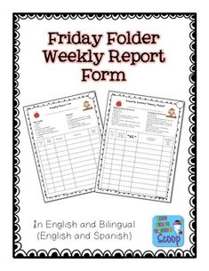 miscellaneous forms printable forms childfun.html