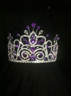 http://www.thegreatwitchshop.com/tiaras-and-crowns.html