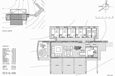 Bioclimatic House - Picture gallery