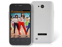 "Cubot C7 3.5"" Android 2.3.5 SC6820 1.0GHz Smartphone - A cheap and great smartphone to start with. Free Shipping $68.49   - http://easy365shopping.com/cubot-c7-3-5-android-2-3-5-sc6820-1-0ghz-smartphone/2473"