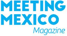Meeting México Magazine
